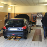 Darmowa akcja serwisowa MaXserwis w Knurowie