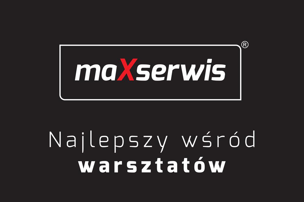 Auto Serwis Borowe Pole Maxserwis