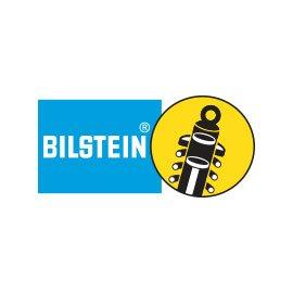 logotyp partnera: Bilstein