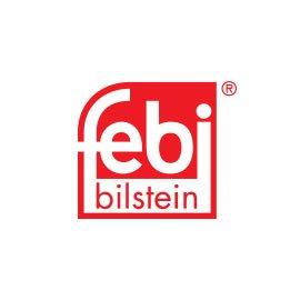 logotyp partnera: Febi