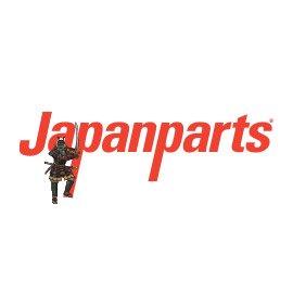 logotyp partnera: Japanparts