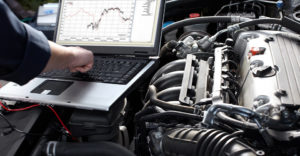 MaXserwis to niezalezna siec warsztatów samochodowych