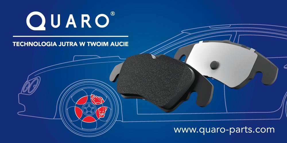 quaro_2x1