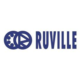 logotyp partnera: Rauville