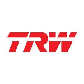 logotyp partnera: TRW