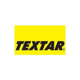 logotyp partnera: Textar