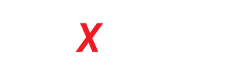 logotyp MaXserwis