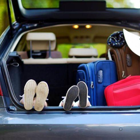 przegląd samochodu przed wyjazdem urlopowym - porady MaXserwis