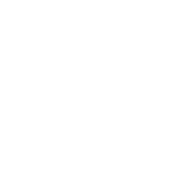 ikona klimatyzacji